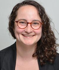 Sandra Molteni, DO