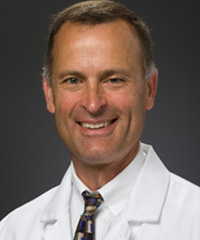 Robert D. Monsey, MD, Orthopedic Surgeon