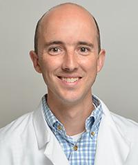 J. Brooks Motley, MD