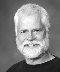 Duane M. Natvig, MD