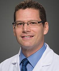 Carl J. Nelson, MD