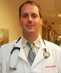R. Scott Nelson, MD