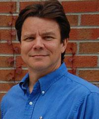 David J. Ospina, MD