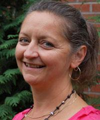 Elaine Owen, APRN