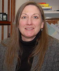 Cathy J. Palmer, MD