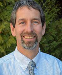 Robert Patterson, PT