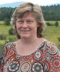 Lucy Patti, MD