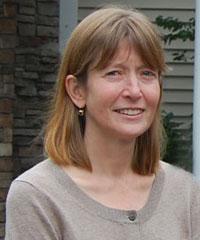 Christine Payne, MD