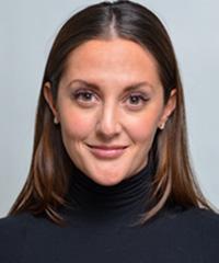Alexa Pflaum, MD
