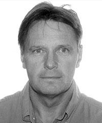 Janusz W. Porowski, MD