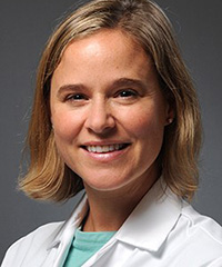Amy E. Renner, APRN at Family Medicine - Berlin
