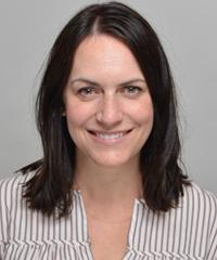 Shannon Rivard, FNP, RNFA