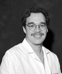 James G. Rose, MD, Otolaryngologist