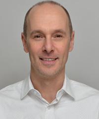 Josh Rudman, MPT
