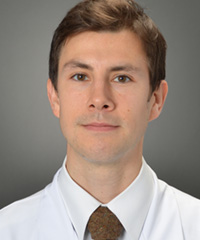 Barry Rob Ryan, MD