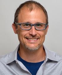 Daniel D. Sackett, MD, Urologist