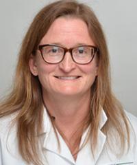 Rebecca Scholl, PA-C