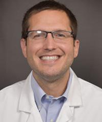Corey G. Sheahan, MD