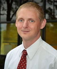 Justin Stinnett-Donnelly, MD