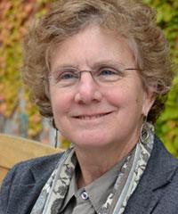 Sarah Swift, MD