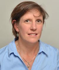 Deborah Sylvester, NP