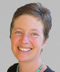 Elisa Vandervort, FNP, CNM