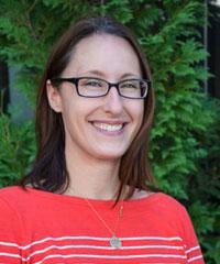 Beth Wagner, DO