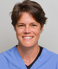 Lauren Wedam, PT, DPT