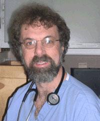 Peter T. Weller, MD