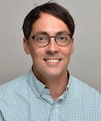 John A. Wilson, MD