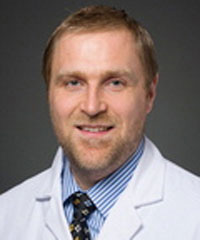 Jeffery D. Young, MD