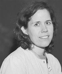 Marie L. Zagroba, MD
