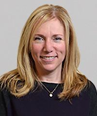 Kimberly Lane, MD