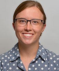 Lauren Suggs, MD, Cardiologist