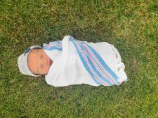 Baby Baldwin