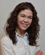 Casey Kolb Nava, MD