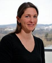 Rachel E. Gaidys, MD