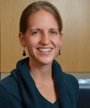 Elizabeth Suiter, MD