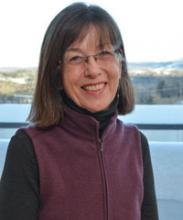 Priscilla Minkin