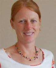 Kathleen Bryant, FNP