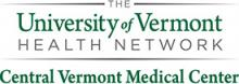 The University of Vermont Health Network – Central Vermont Medical Center