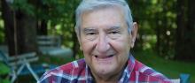 Bob Lizzari